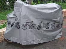 Аксессуары для велосипедов > Водонепроницаемые пакеты.