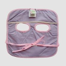 Одежда и аксессуары с радиационной защитой > Маски на голову для защиты от излучения.