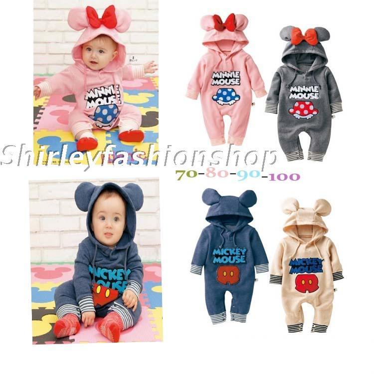 H «ежедневные specials» [распродажа] взрывы мультфильм baby платье для мальчиков и RL131