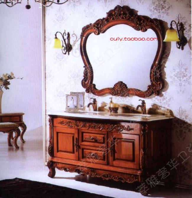 Мебель для ванной комнаты Артикул 24293904519