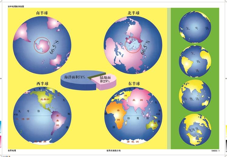 Карты местности / Анатомические карты Артикул 601317216271