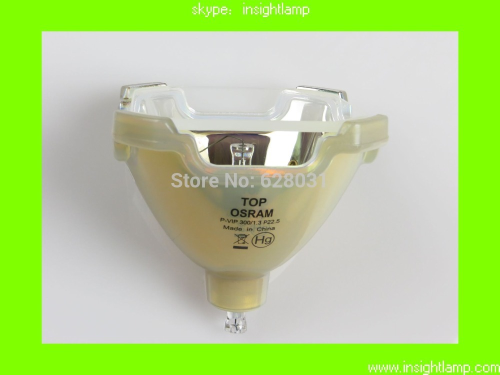 Acqurio适用于科视VIVID LW25U/VIVID LX26/VIVID LX35投影机灯泡