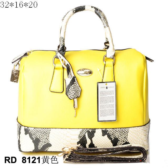 b03f61ffcf01 Сумки cromia - Leather country официальный сайт