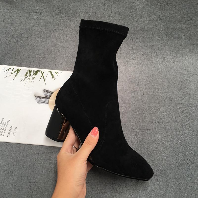 Женская обувь Артикул 577955144232