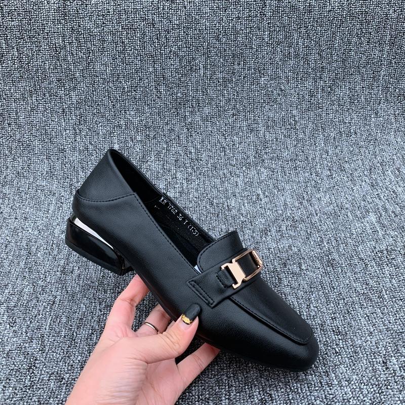 Женская обувь Артикул 612603620061