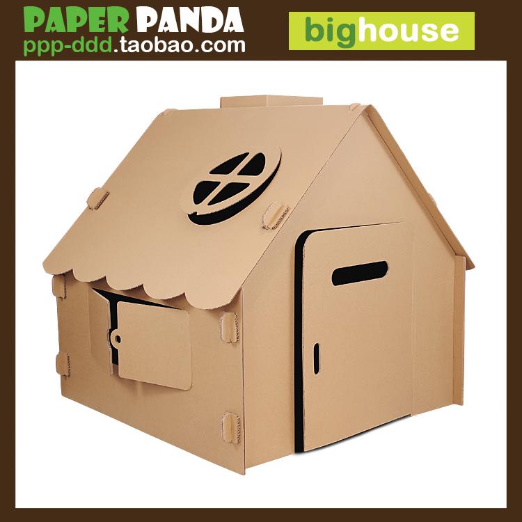 Детские домики и палатки Артикул 520408609666