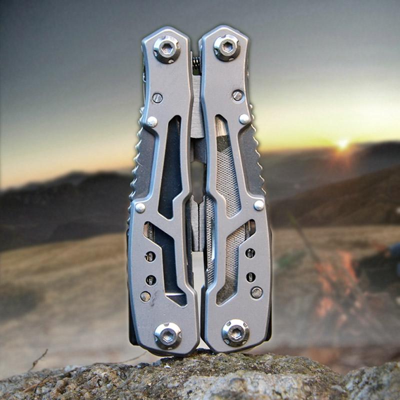 Многофункциональные ножи / Кухонные ножницы Артикул 526051493511