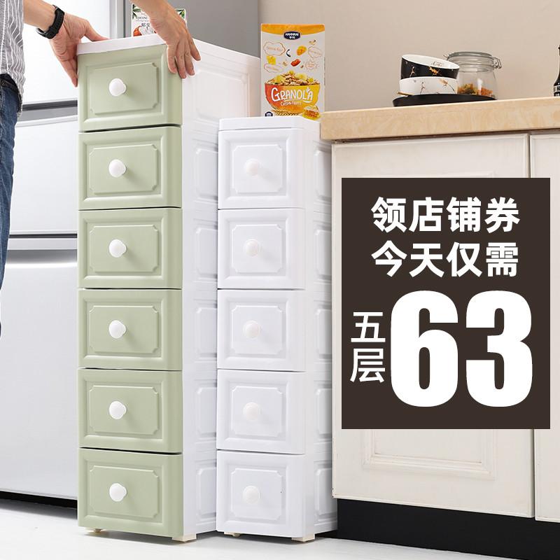 Шкафы для хранения Артикул 616514956028