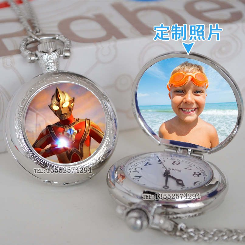 Карманные часы Артикул 564811930679
