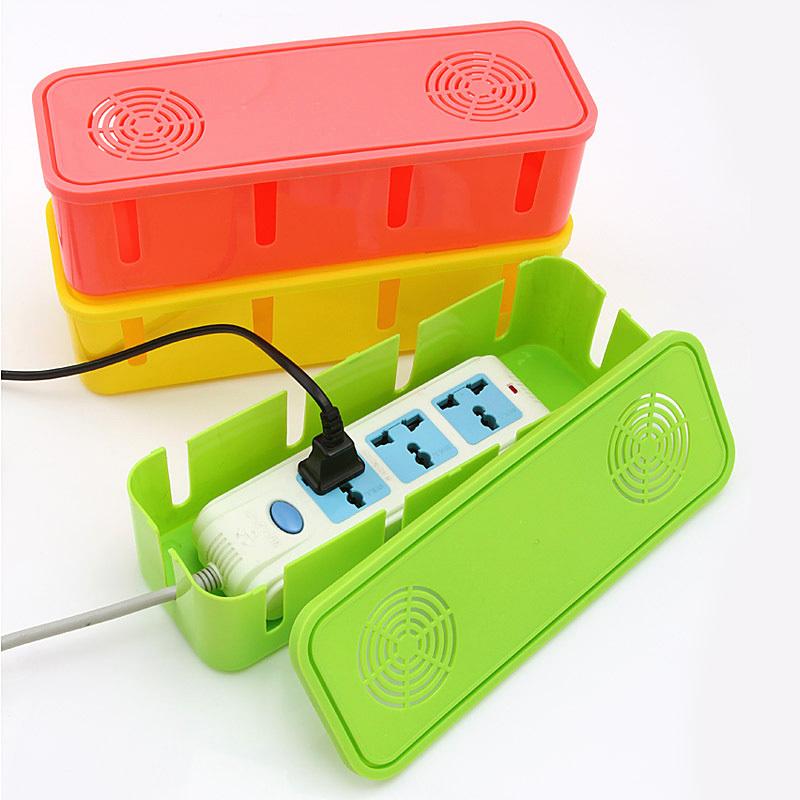 Домой домой упряжь доска кабель управления электрическая распределительная коробка линейный источник выход торможение линия доска разбираться рабочий стол строка вставить хранение провод в коробку