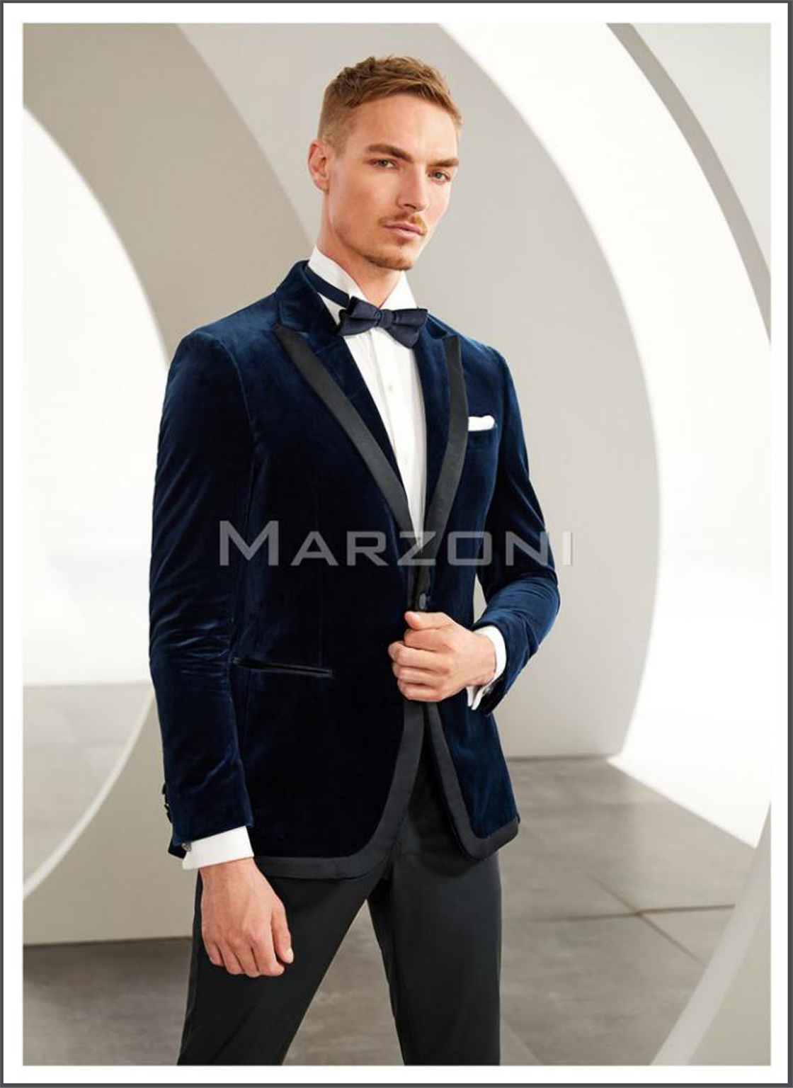 Custom marzoni mens suit velvet satin dress palace style high class handmade suit banquet