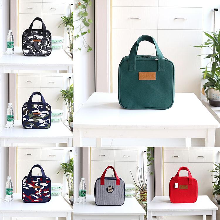 Текстильные сумки Артикул 530724707177