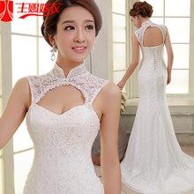 Свадебные и вечерние платья > Свадебные платья.