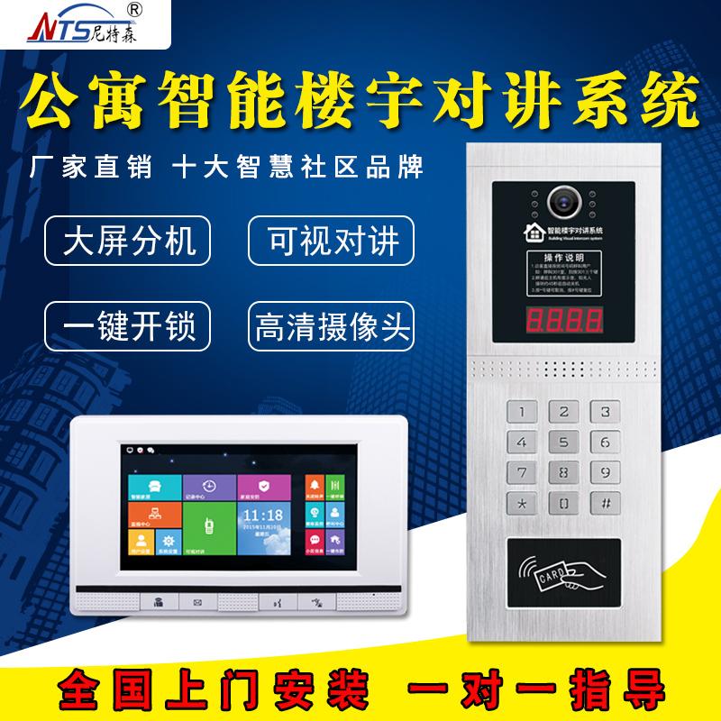 Цифровые системы управления Артикул 566239794748
