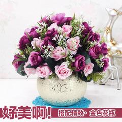 Искусственные цветы, фрукты, материалы для поделок