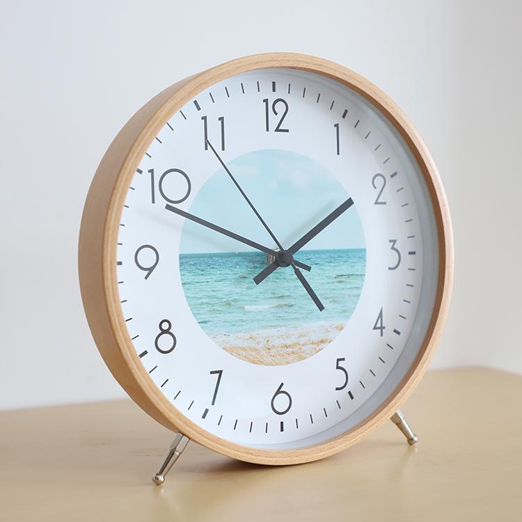 Настольные часы Артикул 592431280900