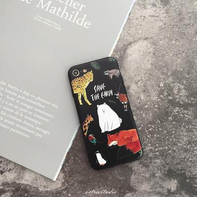 iphone11pro男6s7p8浮雕小米mix2s华为P30pro包邮XSMAX手机保护壳