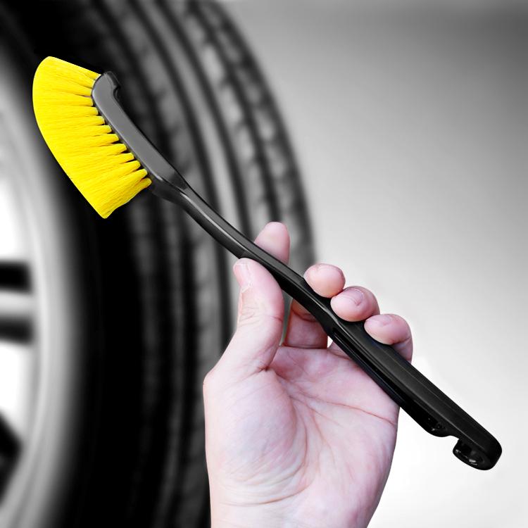 Инструменты для чистки автомобиля Артикул 588298910944