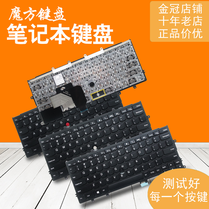 Клавиатуры Артикул 523784142456
