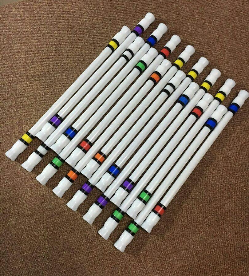 Десять тысяч спокойный поворот карандаш специальный поворот поворот карандаш быстро рука в этом же моделье звезда