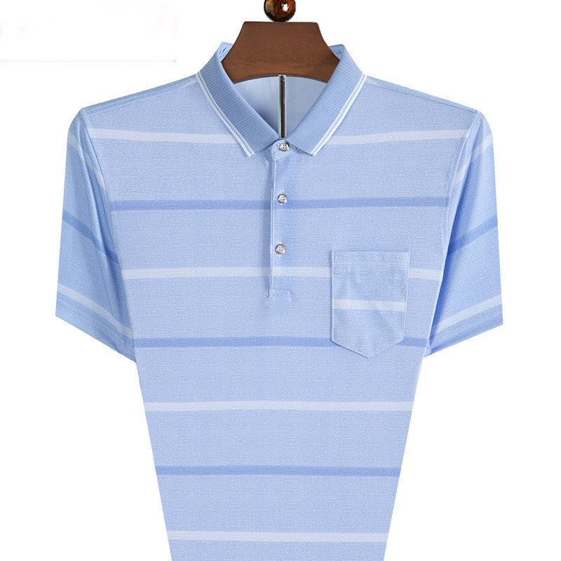 Спортивные футболки / Майки Артикул 613857578698