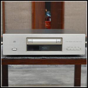 二手原装日本进口 Accuphase/金嗓子 DP-55 HIFI发烧纯CD机