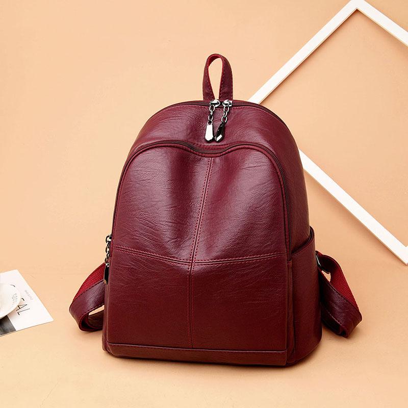 Кожаные сумки Артикул 595964565278