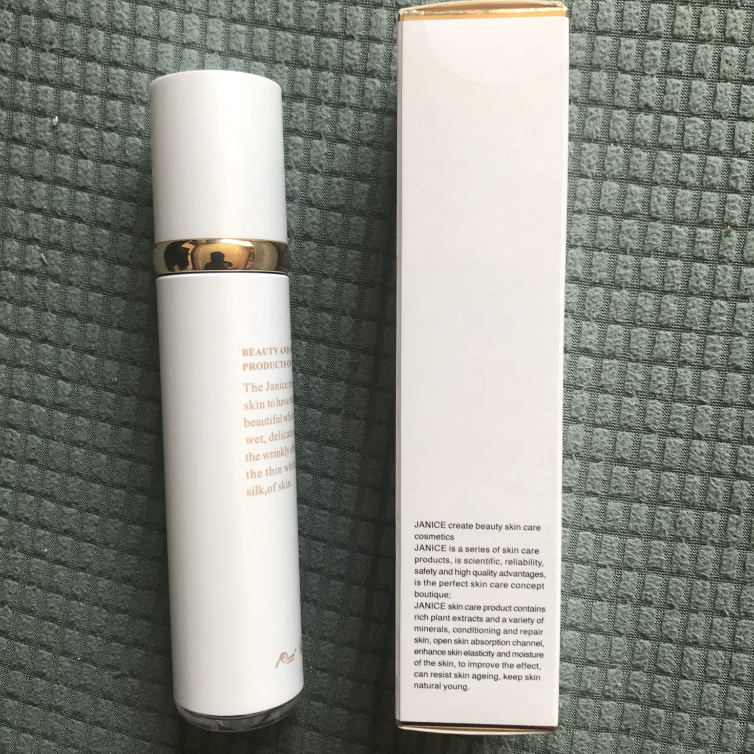 [beauty parlour special sunscreen lotion] send mask! Over 200 packages