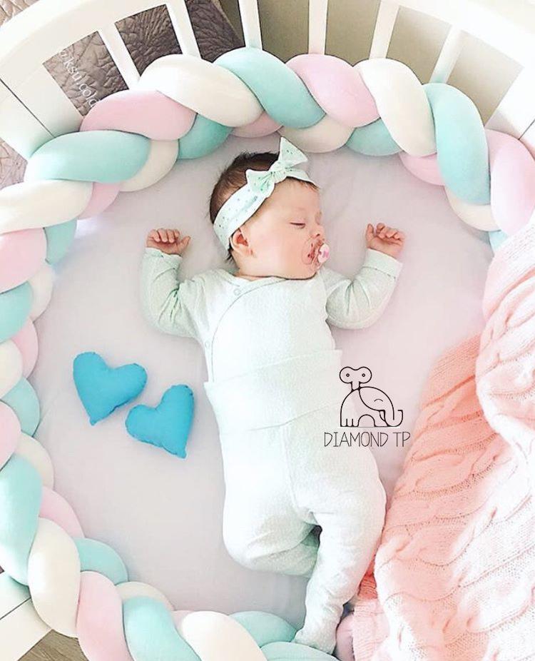 Постельные принадлежности для кроватки Артикул 618855783839