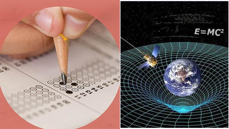 SAT2物理视频课程培训2019-2020版 SAT Subject Physics|by钱昆