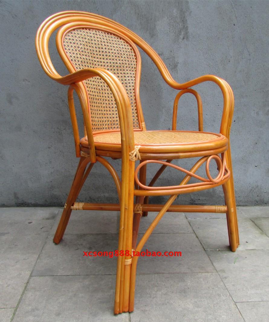 Офисные стулья / Компьютерные кресла Артикул 12353554553