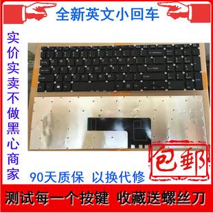 全新 SONY SVF15 SVF152a23t SVF153a1qt SVF15327scp 笔记本键盘