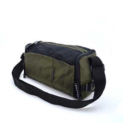 f082a4e1ce Firefox cross sell like hot cakes square phone bags leisure streets of  single shoulder bag bag bag leather suitcase men s bags