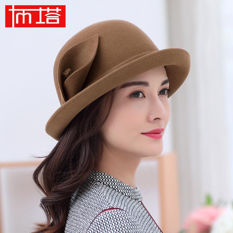 Женские шляпки Артикул 574849044577