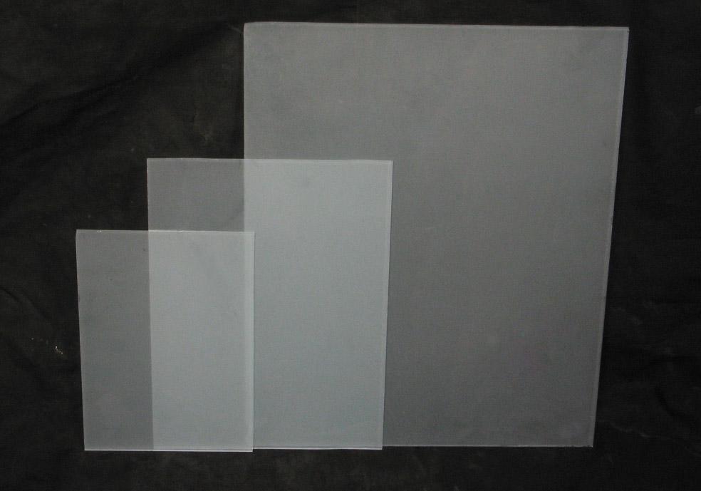 Большое видится на ширина камера 6x6 -8x10- 24 дюймовый камера волосы стекло для очаговый экран собирать очаговый экран скраб стекло