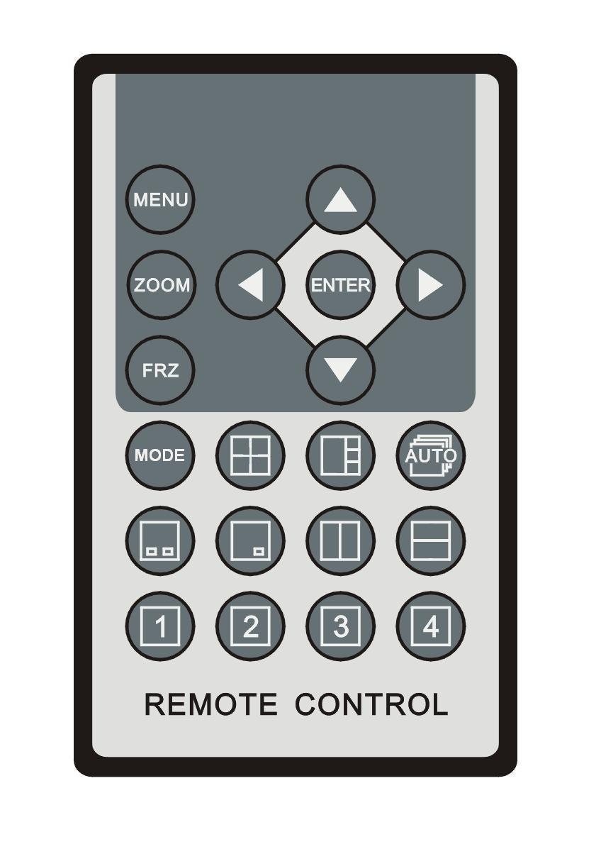 Экран сегментация устройство красный иностранных пульт эффективный расстояние 20 метр завод наличие физическая карта лист для справки