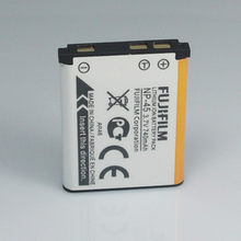 Для цифровых фотоаппаратов > Батареи.
