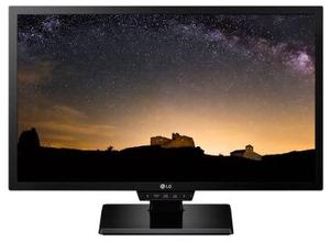 国行实体LG 24GM77-B 电竞显示器 144Hz 1ms联保 配DP线