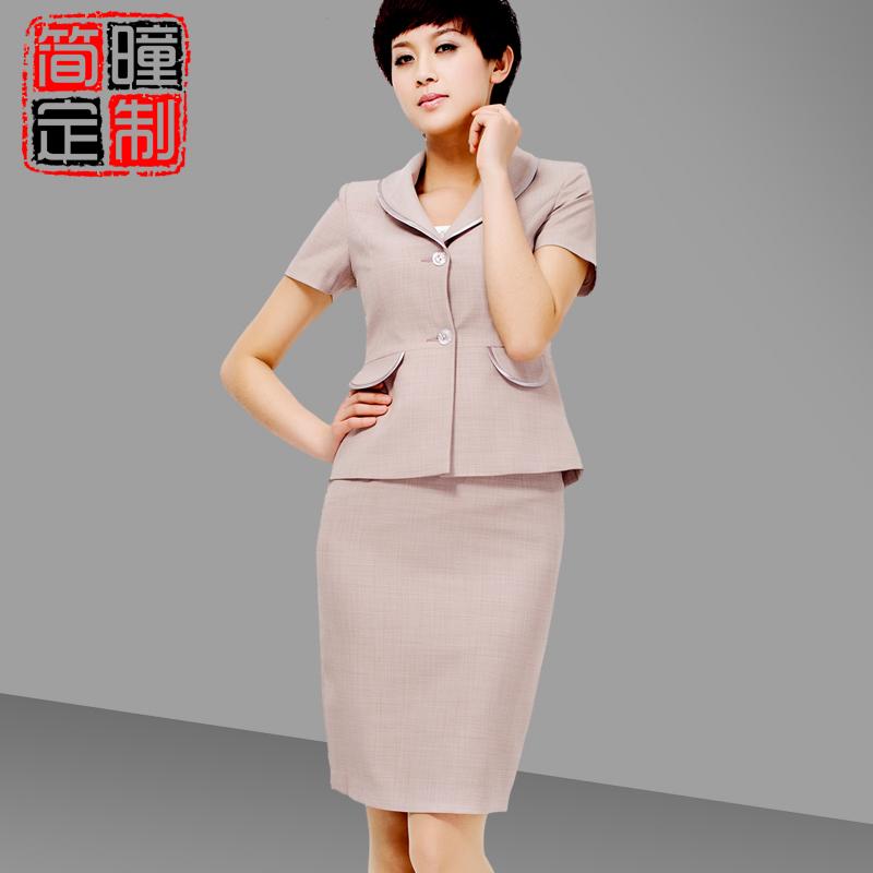 Джейн яркий темперамент износа женщин платья летняя мода леди Дресс-код дамы день специальные А101