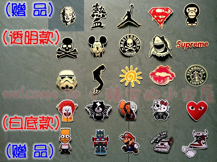 [ иностранных ] свинья сокровище япония покупка товаров * премиум * анти вода тенденция наклейки * премиум * разнообразие выбирать