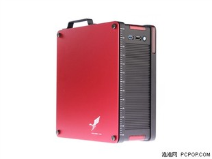 Yi Heng bronze power 250W enough power with 6 pin graphics output stable and durable handy mute