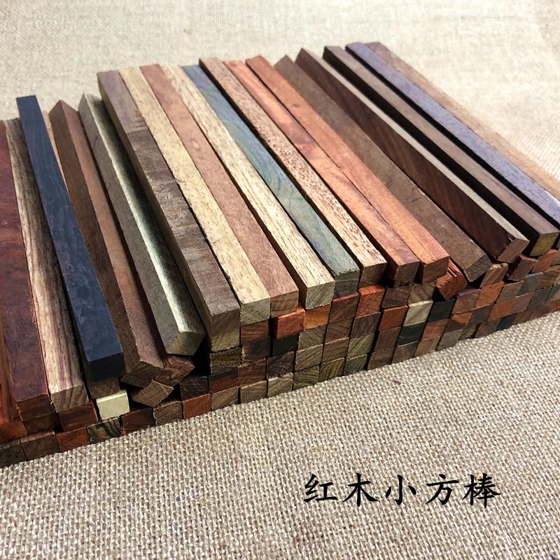 Другие материалы для шитья / Лоскуты кожи Артикул 589969254924