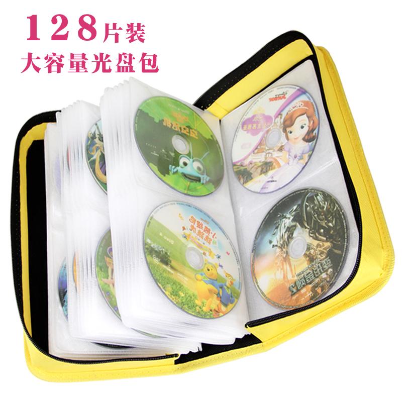 Музыкальные CD и DVD диски Артикул 575697172656