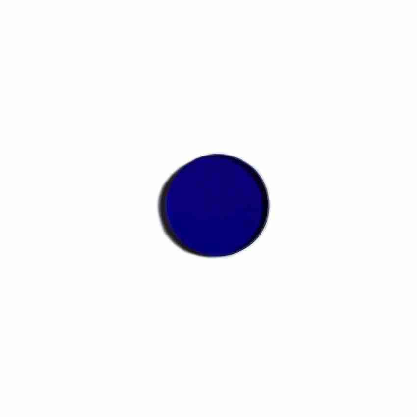 QB3光�W�{色玻璃�{色�V光片�V波片 Φ25*2mm