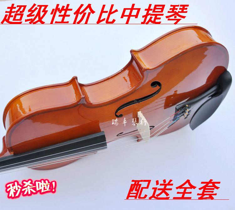 Начинающий практика играя в скрипка ручной работы универсальный в скрипка продаётся напрямую с завода сверхвысокое соотношение цены и качества