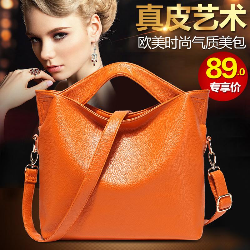 Кожаные сумки Артикул 596787952532