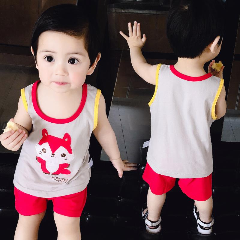 Одежда для младенцев Артикул 592989649182
