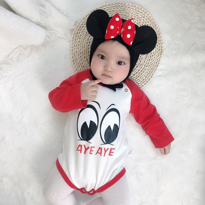 Одежда для младенцев Артикул 616703727482