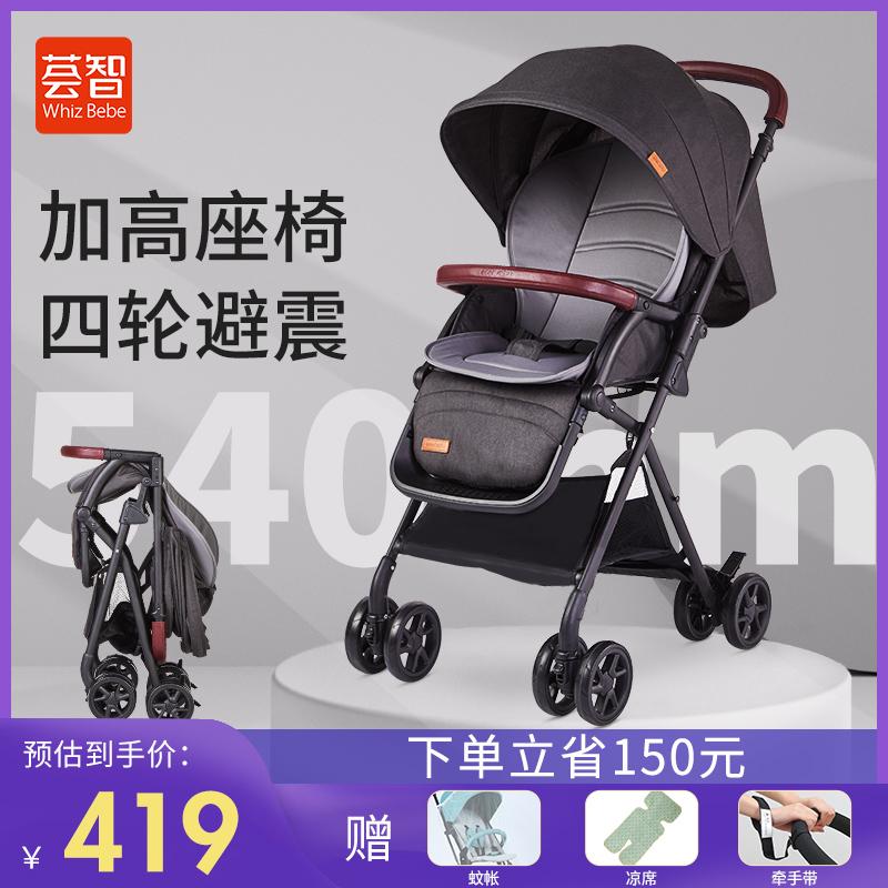 Детские коляски Артикул 530328515800