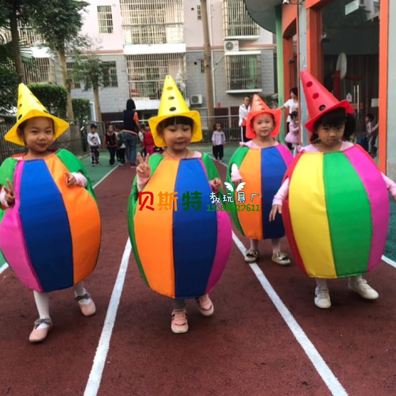 Детские игрушки / Товары для активного отдыха Артикул 595488466786